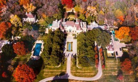 crespi hicks estate