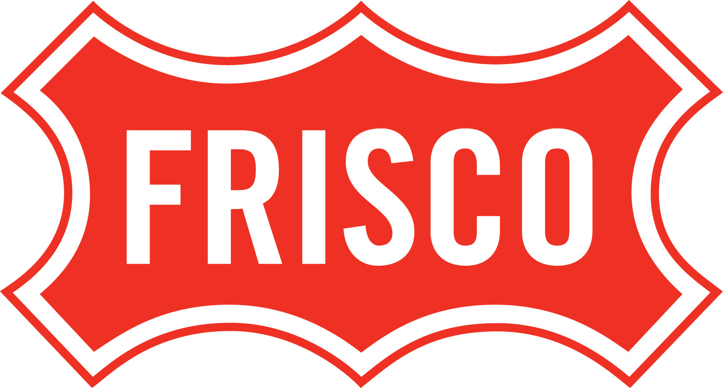 frisco guys Friscotexasgov is the home page for government operations and city hall in frisco, texas.