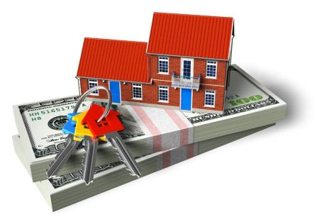 How far will your real estate dollar go?
