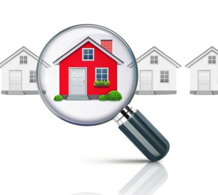 Home Inspection Due Diligence Frisco Mortgage Guy