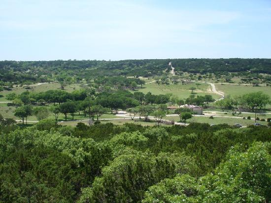 glen rose guys Search glen rose, tx homes for sale, real estate, and mls listings view for sale listing photos, sold history, nearby sales, and use our match filters to find your perfect home in glen rose, tx.