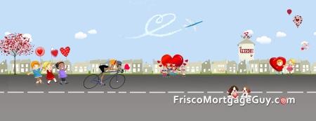 FMG Valentines Header Facebook