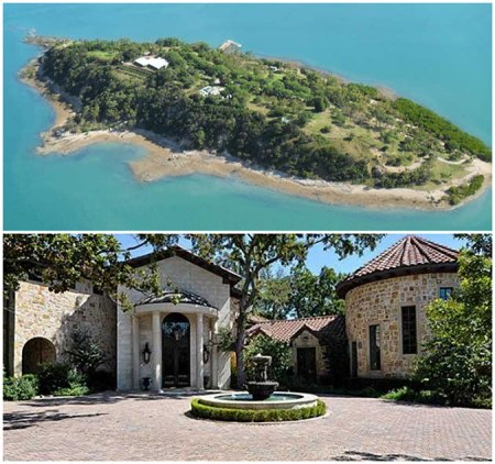 house-vs-island