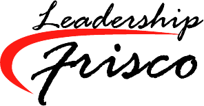 Leadership Frisco