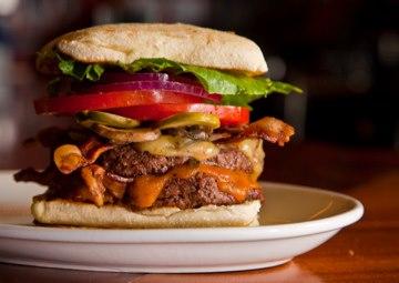 kennys-burger-joint