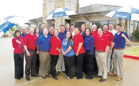 First-United-Bank-Best-Places-to-Work